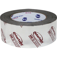 Premium BOPP Film HVAC Tape PF577 | Ontario Safety Product