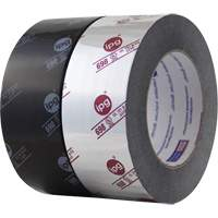 Premium BOPP Film HVAC Tape PF578 | Ontario Safety Product