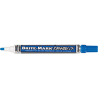 Brite-Mark® RoughNeck Marker PF603 | Ontario Safety Product