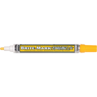 Brite-Mark® RoughNeck Marker PF606 | Ontario Safety Product