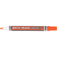 Brite-Mark® RoughNeck Marker PF607 | Ontario Safety Product