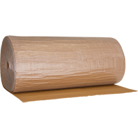 Durakraft Laminated Bubble Roll PF610 | Ontario Safety Product