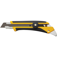 Heavy-Duty Utility Knife with Ratchet Lock PF611 | Ontario Safety Product