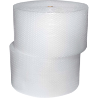 Durabubble Roll PF665 | Ontario Safety Product