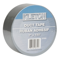 Utility Grade Duct Tape PF689 | Ontario Safety Product