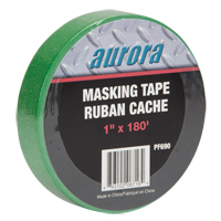Painters Masking Tape PF690 | Ontario Safety Product