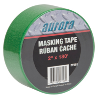 Painters Masking Tape PF691 | Ontario Safety Product