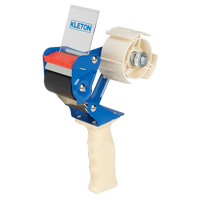 Tape Dispenser PF713 | Ontario Safety Product