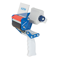 Tape Dispenser PF714 | Ontario Safety Product