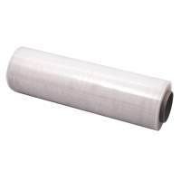 Stretch Wrap PF721 | Ontario Safety Product