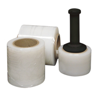 Banding Film PF727 | Ontario Safety Product