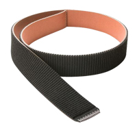 Rubber Drive Belt PF792 | Ontario Safety Product