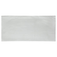 Blank Packing List Envelope PF883 | Ontario Safety Product
