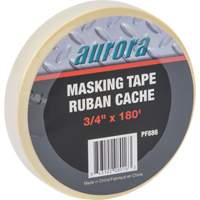 General Purpose Masking Tape PF886 | Ontario Safety Product