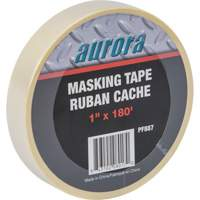 General Purpose Masking Tape PF887 | Ontario Safety Product