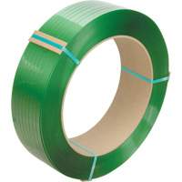 Polyester Strapping PG175 | Ontario Safety Product