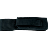 Fabric Knife Holster PG035 | Ontario Safety Product