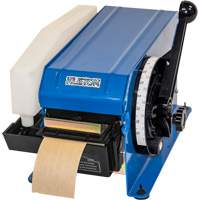 Manual Gummed Tape Dispenser PG200 | Ontario Safety Product