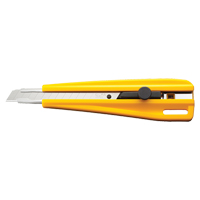 Utility Knife QC039 | Ontario Safety Product