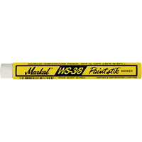 WS-3/8® Paintstik® QE610 | Ontario Safety Product