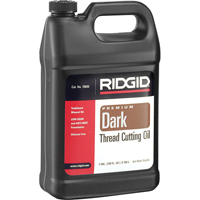 Dark™ Thread Cutting Oil QF766 | Ontario Safety Product
