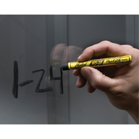 WS-3/8® Paintstik®  QH125 | Ontario Safety Product