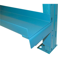 Pallet Racking Skid Channel RB918 | Ontario Safety Product