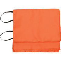Emergency Fire Blankets SAF799 | Ontario Safety Product