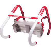 Emergency Escape Ladders SAF946 | Ontario Safety Product