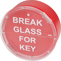 Key Boxes SAG771 | Ontario Safety Product