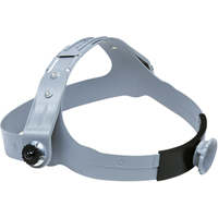 Welding Accessories - Replacement Headgear SAG808 | Ontario Safety Product