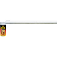Extension Poles & Accessories SAI391 | Ontario Safety Product