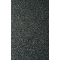 3m Safety-walk™ Cushion Matting SAJ718 | Ontario Safety Product