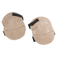 Leather Knee Pad SAL218 | Ontario Safety Product