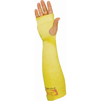 Kevlar® Sleeves SAL738 | Ontario Safety Product