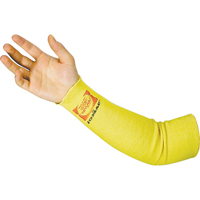 Kevlar® Sleeves SAL745 | Ontario Safety Product