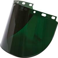 High Performance® Faceshields SAM403 | Ontario Safety Product