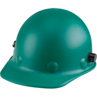 Supereight™ Roughneck P2A SAM405 | Ontario Safety Product