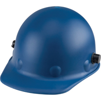 Supereight™ Roughneck P2A SAM406 | Ontario Safety Product