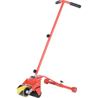 Floor Tape Applicators SAM666 | Ontario Safety Product