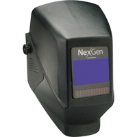 W60 NEXGEN* Digital ADF Welding Helmets SAN169 | Ontario Safety Product