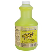 Sqwincher ZERO® Liquid Concentrate SAN534 | Ontario Safety Product