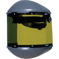 Arc Flash Protection Faceshields SAP523 | Ontario Safety Product