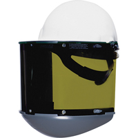 Arc Flash Protection Faceshields SAP524 | Ontario Safety Product