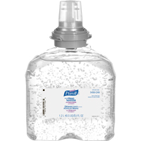 Purell® Hand Sanitizer SAQ140 | Ontario Safety Product
