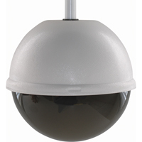 Pendant Security Dome Mirror SAQ803 | Ontario Safety Product