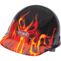 Fmx Series Protective Caps SAR041 | Ontario Safety Product
