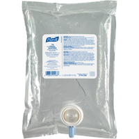 Purell® Advanced Hand Sanitizer SAR854 | Ontario Safety Product