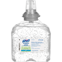 Purell® Advanced Hand Sanitizer SAR855 | Ontario Safety Product