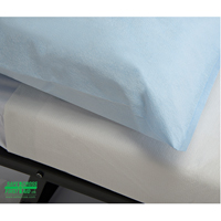 Pillow Cases - Disposable SAY622 | Ontario Safety Product